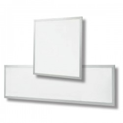 LED PANEL SLIM ANTI-GLARE