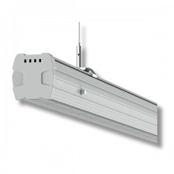 LINEAR LIGHT DALI DIMMABLE