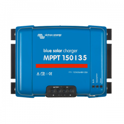 MPPT REGULATOR