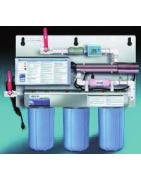 Purification Aqua cleaner
